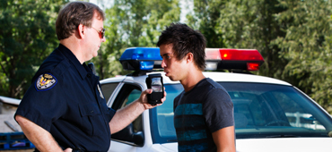 Breath-Tests-Field-Sobriety-Tests