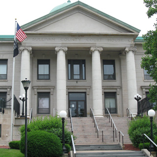 Sullivan-County-Court